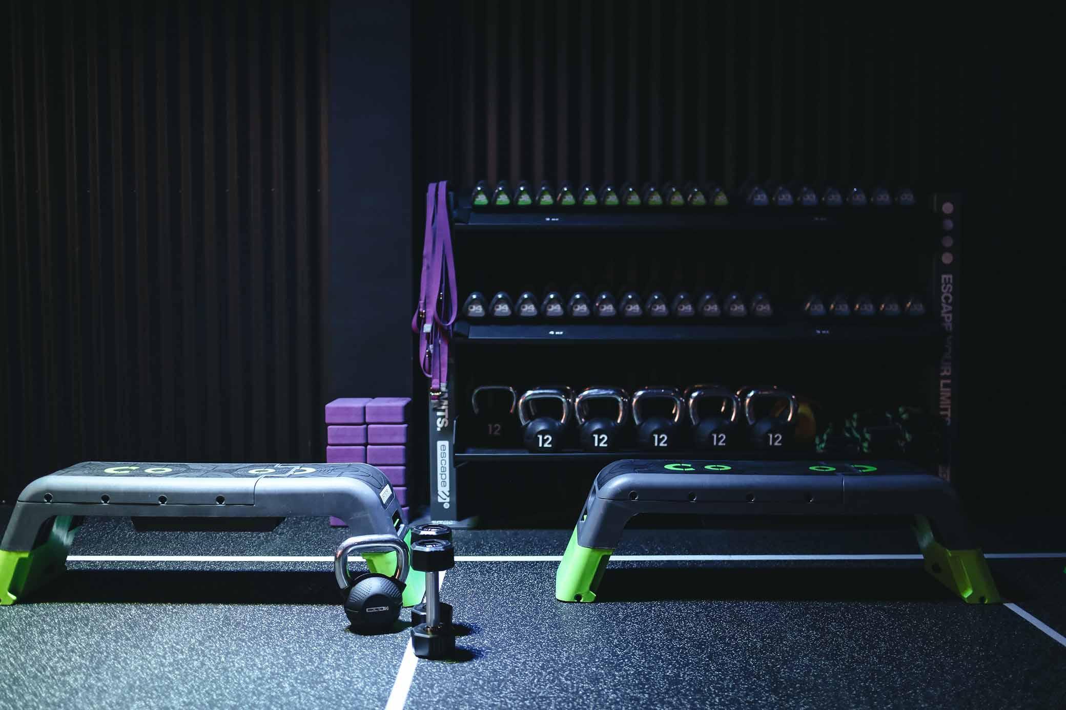 Fitnesstoestelkopen header image