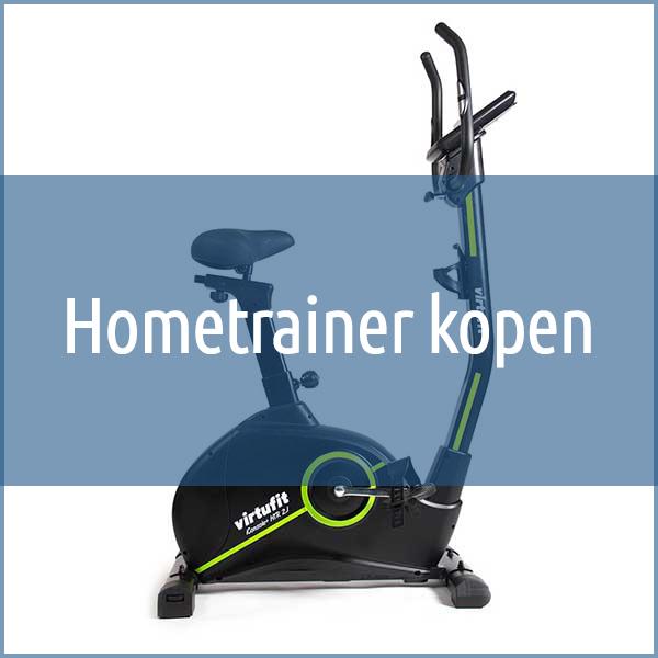 Hometrainer kopen